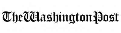 Old-London-Alternate_Washington-Post-Logo-Font